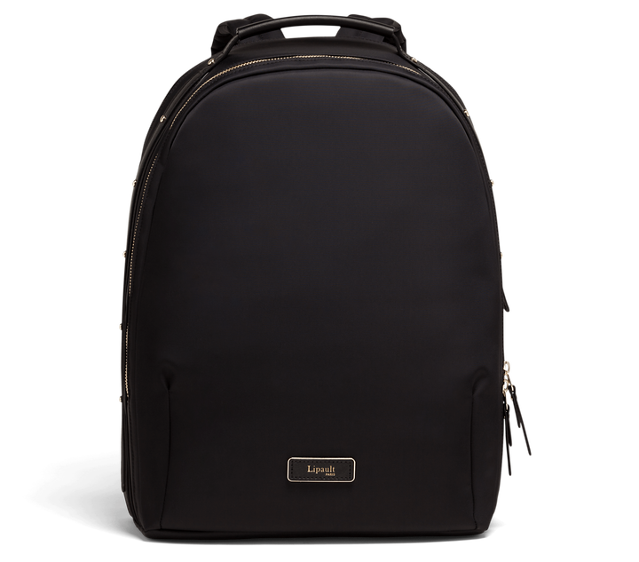 Business Avenue Reppu M Jet Black | 1