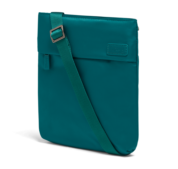 City Plume Olkalaukku Duck Blue | 3