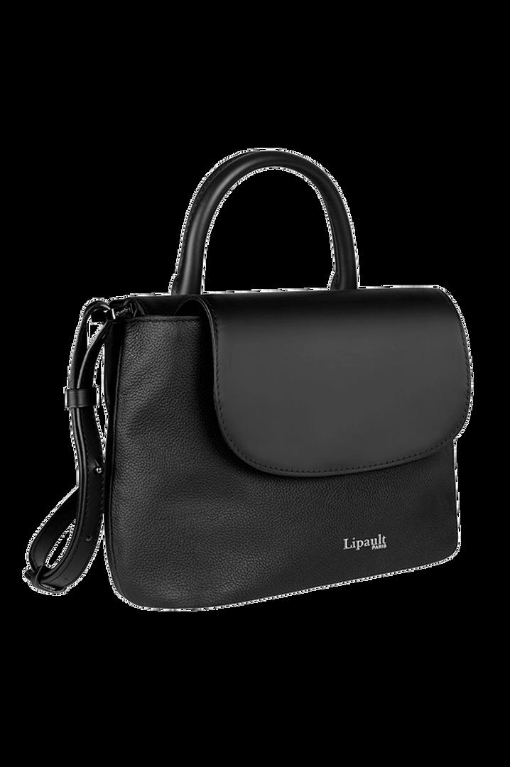 Plume Elegance Käsilaukku Black | 3
