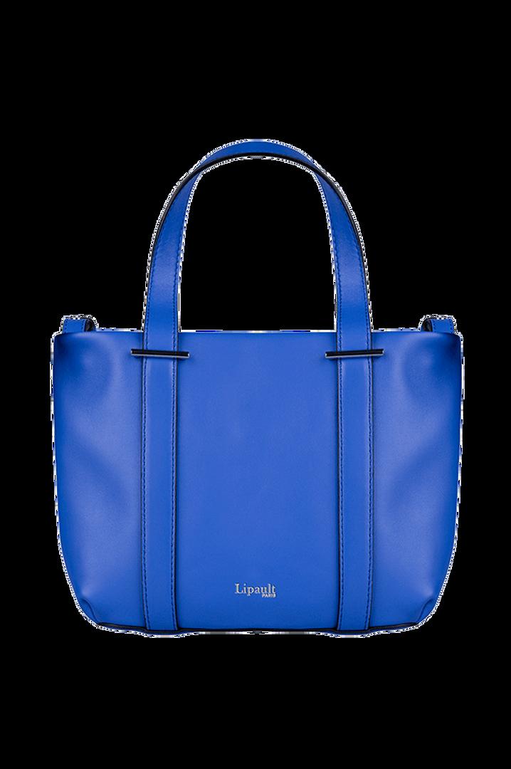 By The Seine Ostoslaukku Cobalt Blue | 1