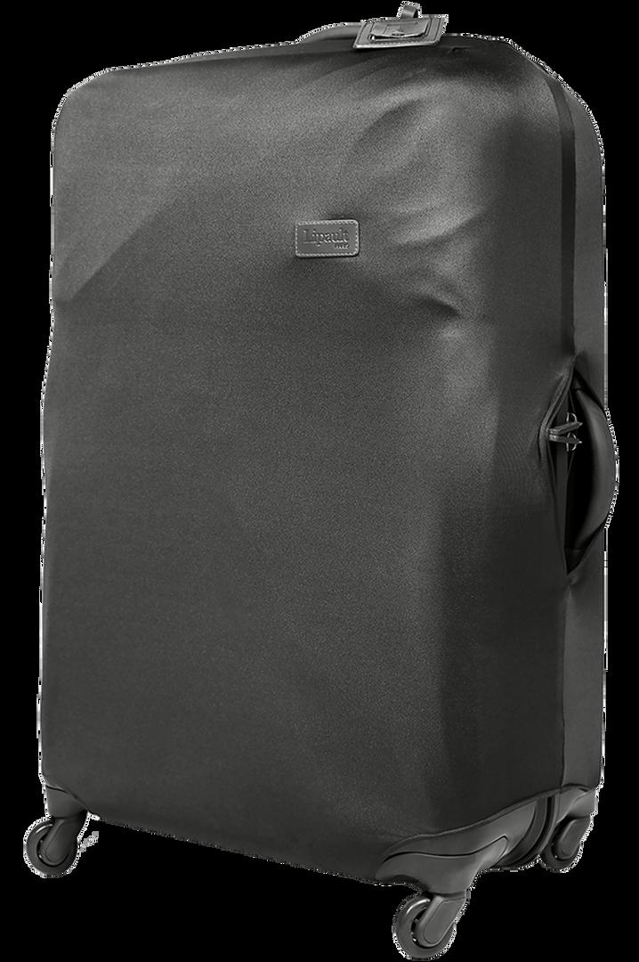 Lipault Ta Suojapussi Anthracite Grey   2
