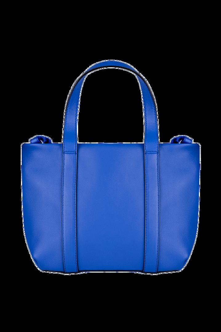 By The Seine Ostoslaukku Cobalt Blue | 2
