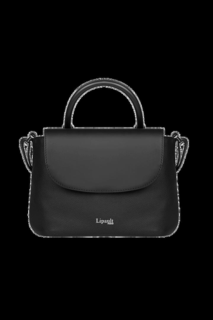 Plume Elegance Käsilaukku Black | 1