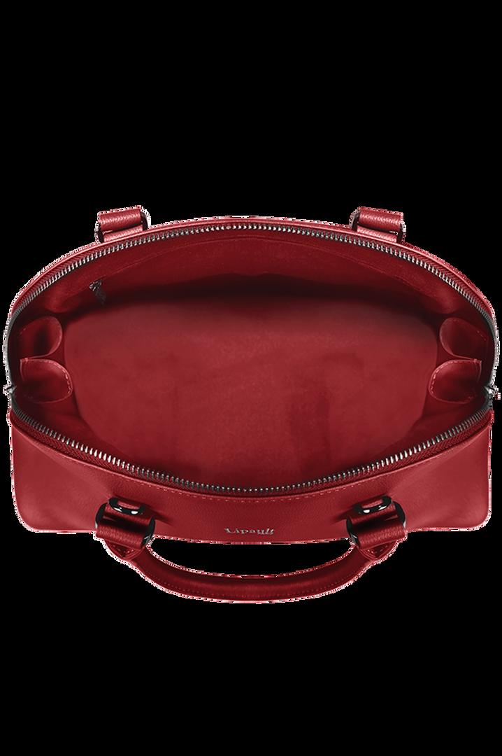 Plume Elegance Käsilaukku M Ruby   2