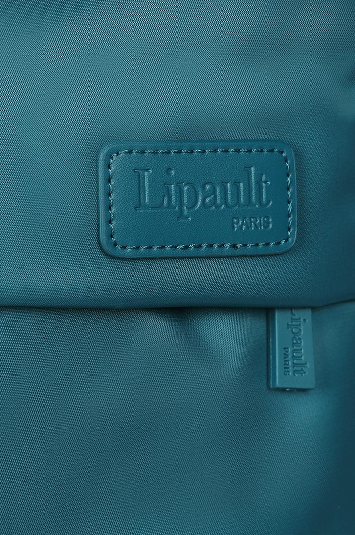 Originale Plume Nelipyöräinen laukku 50cm Duck Blue | 5