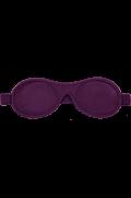 Lipault Ta Silmälaput Purple