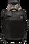 J.P. Gaultier Collab Ampli Nelipyöräinen laukku 55cm Black