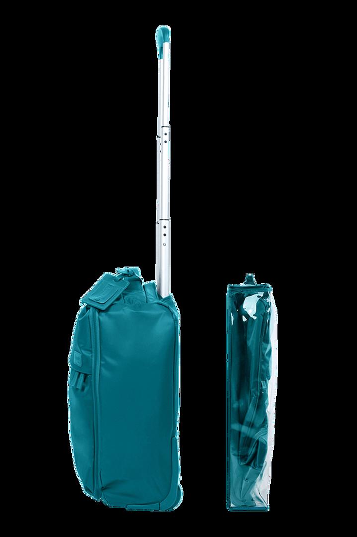Pliable Kaksipyöräinen laukku 50cm Duck Blue   3