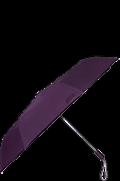 Lipault Ta Sateenvarjo Purple