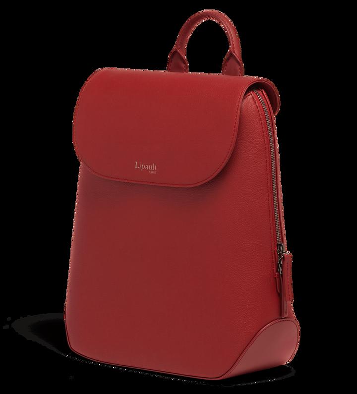 Plume Elegance Reppu S Ruby | 3