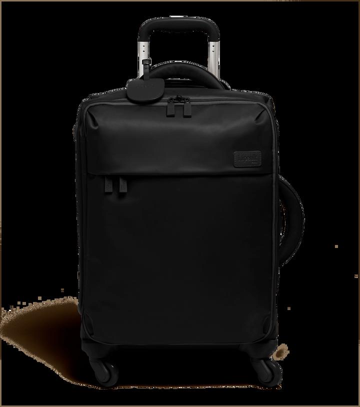 Originale Plume Nelipyöräinen laukku 55cm Black   1