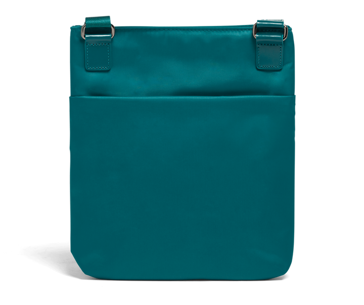 City Plume Olkalaukku Duck Blue | 2