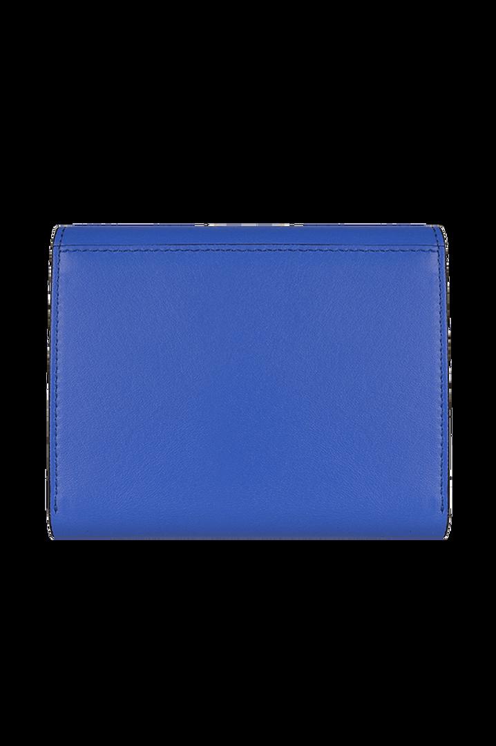 By The Seine Lompakko Cobalt Blue | 3
