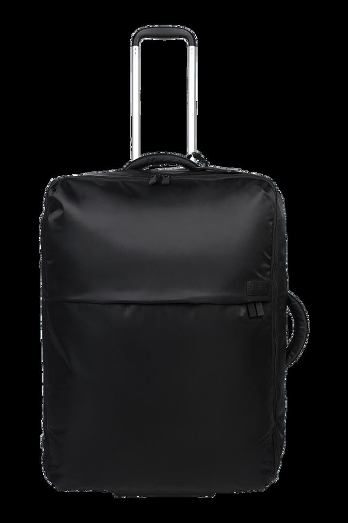 Pliable Kaksipyöräinen laukku 75cm Black | 1