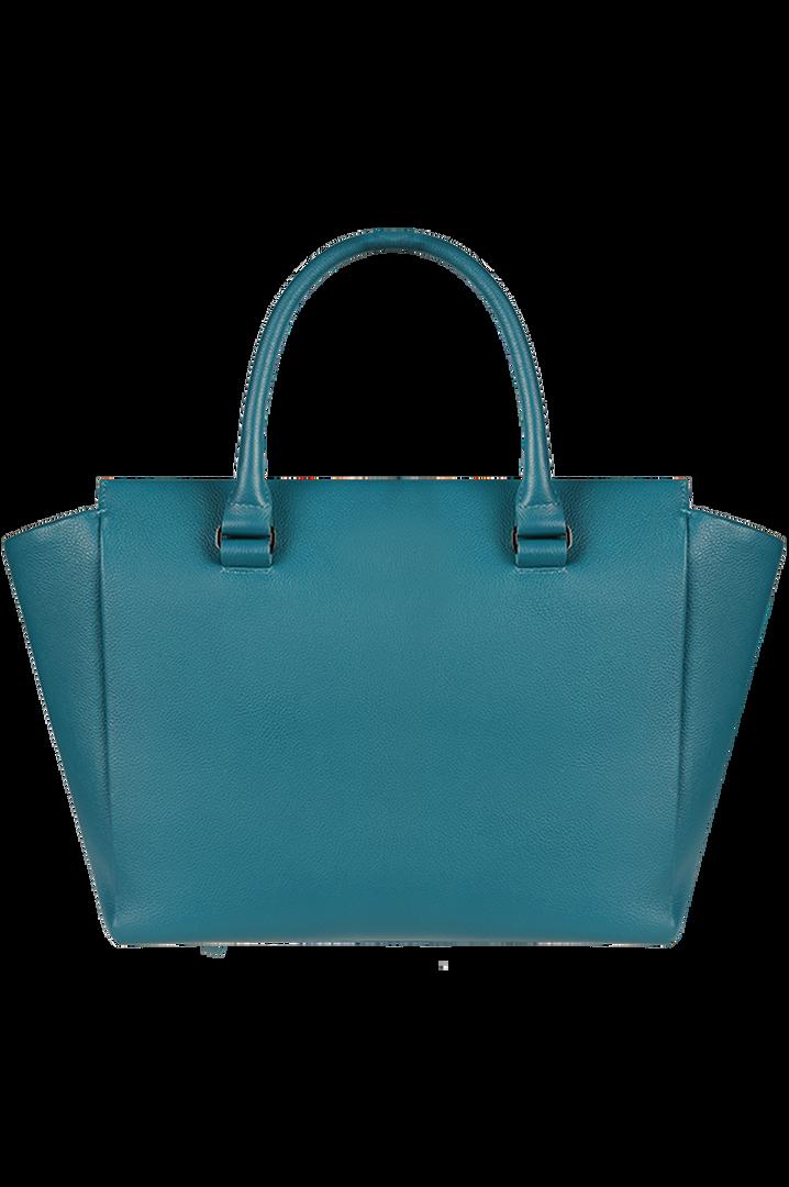 Plume Elegance Olkalaukku Duck Blue | 4