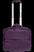 Plume Business Lentäjänlaukku Purple