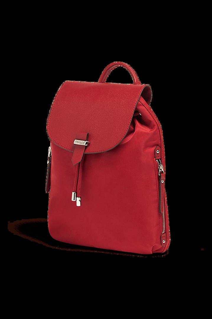 Plume Avenue Reppu S Garnet Red | 4