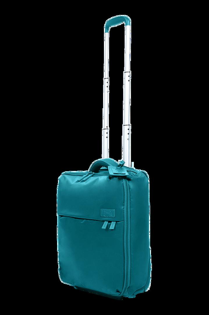 Pliable Kaksipyöräinen laukku 50cm Duck Blue   6