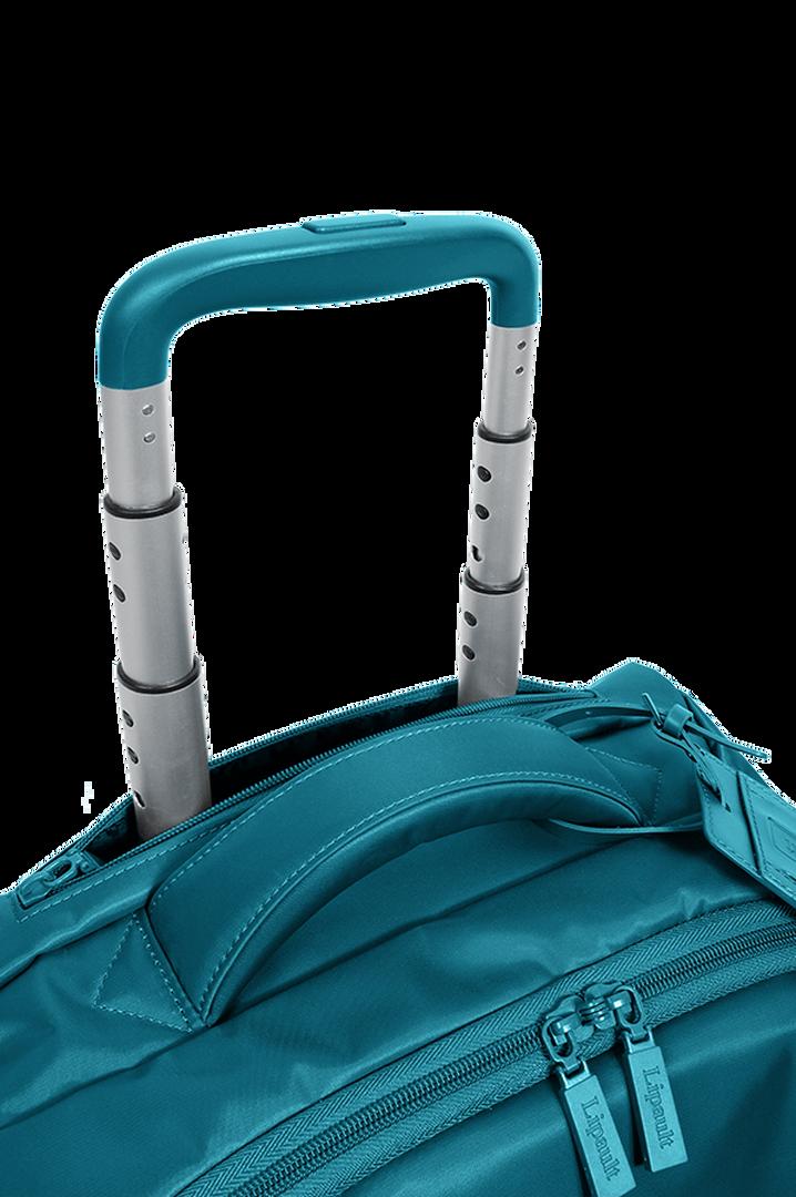 Pliable Kaksipyöräinen laukku 50cm Duck Blue   4