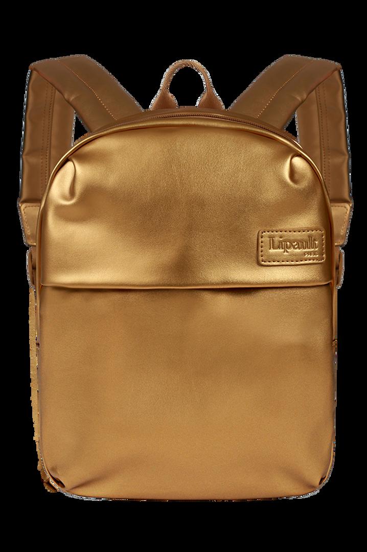 Miss Plume Reppu Dark Gold | 1