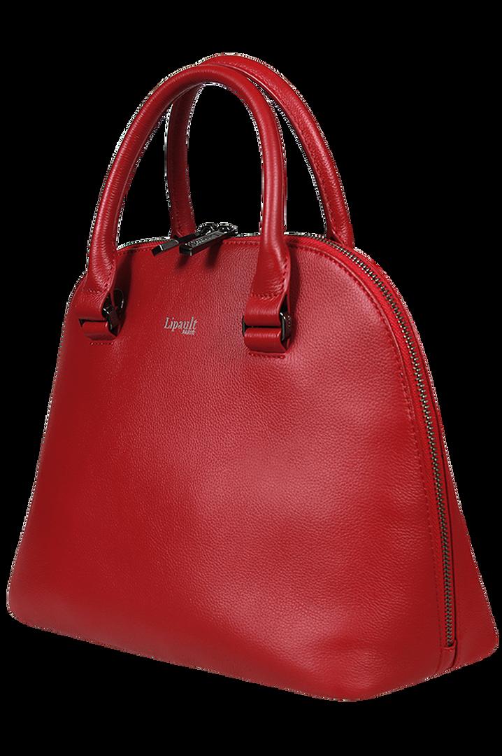 Plume Elegance Käsilaukku M Ruby   6