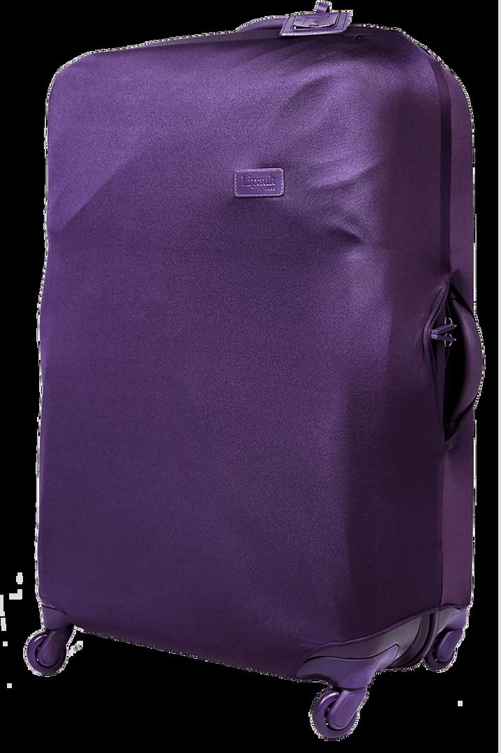 Lipault Ta Suojapussi L Purple | 2