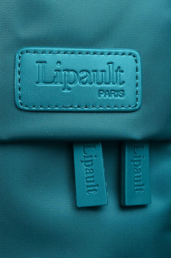 Pliable Kaksipyöräinen laukku 50cm Duck Blue   5