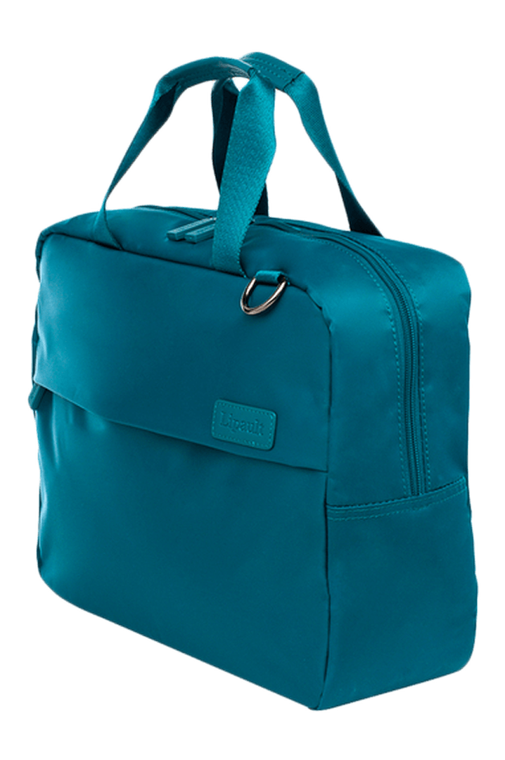 Originale Plume Reporter Duck Blue | 2