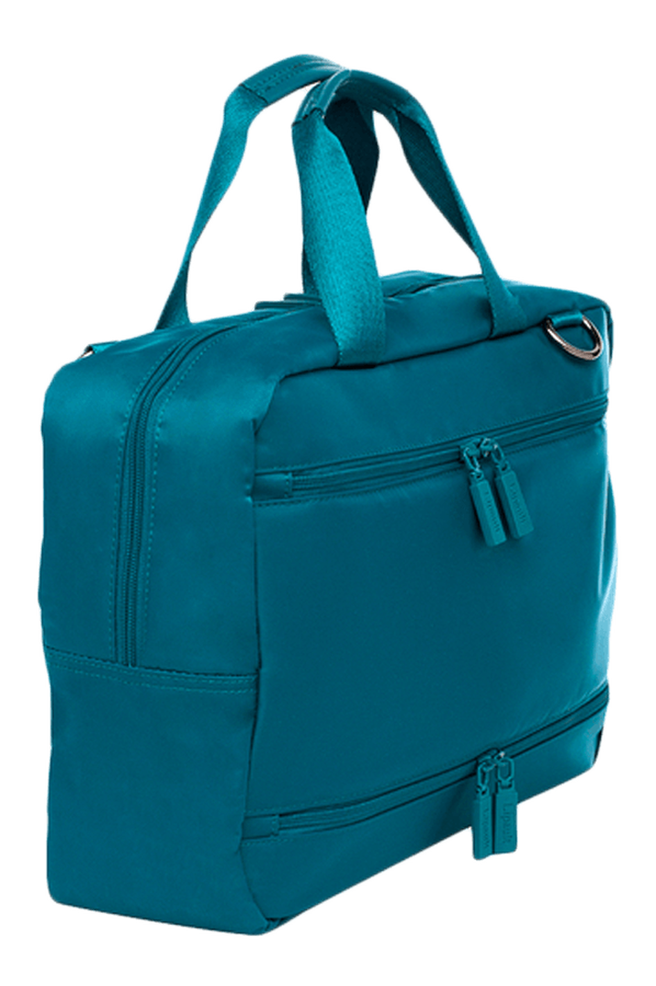 Originale Plume Reporter Duck Blue | 3