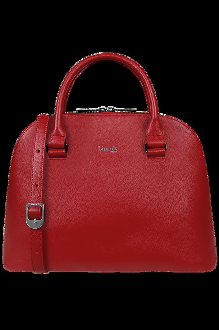 Plume Elegance Käsilaukku M Ruby   5