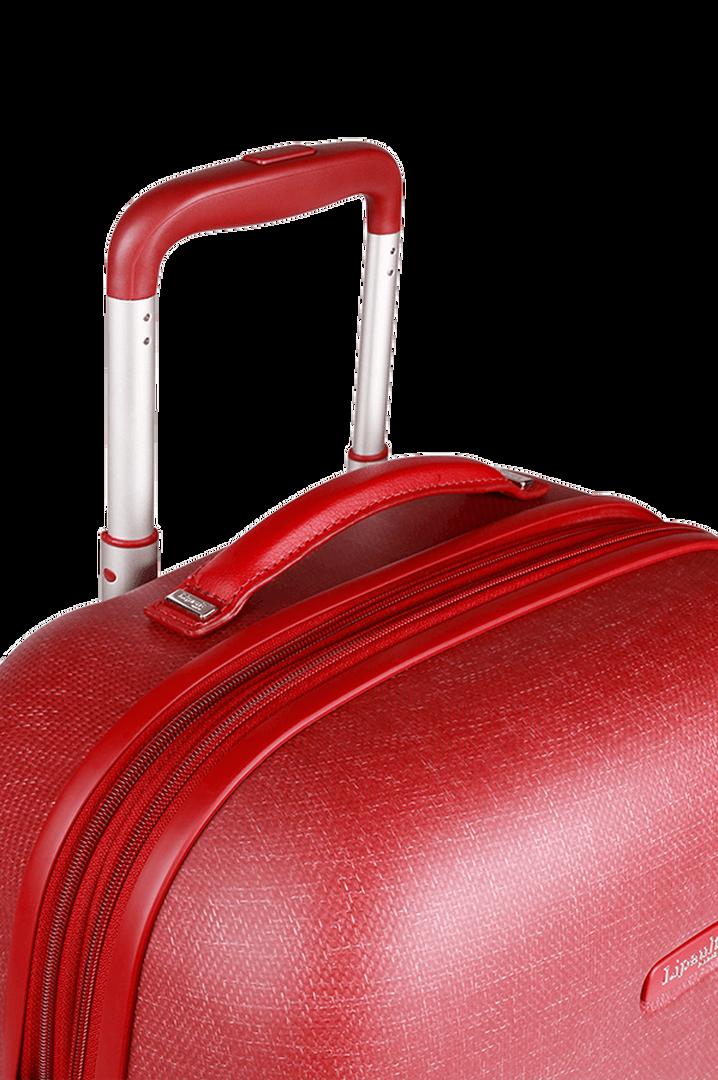 Chic And Plume Nelipyöräinen laajennettava laukku Ruby | 5