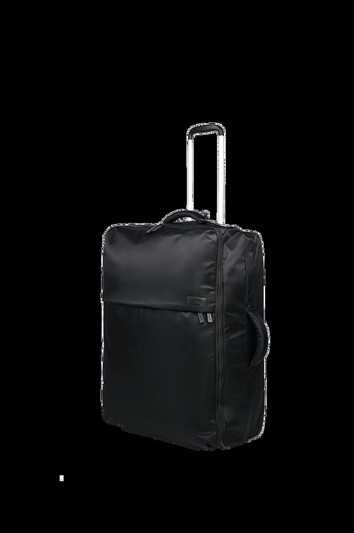Pliable Kaksipyöräinen laukku 75cm Black | 5
