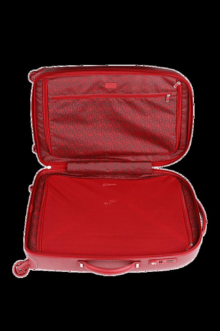 Chic And Plume Nelipyöräinen laajennettava laukku Ruby | 2