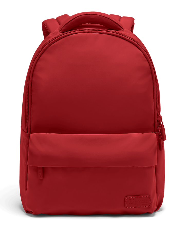 City Plume Reppu  Cherry Red | 1