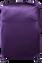 Lipault Ta Suojapussi L Purple