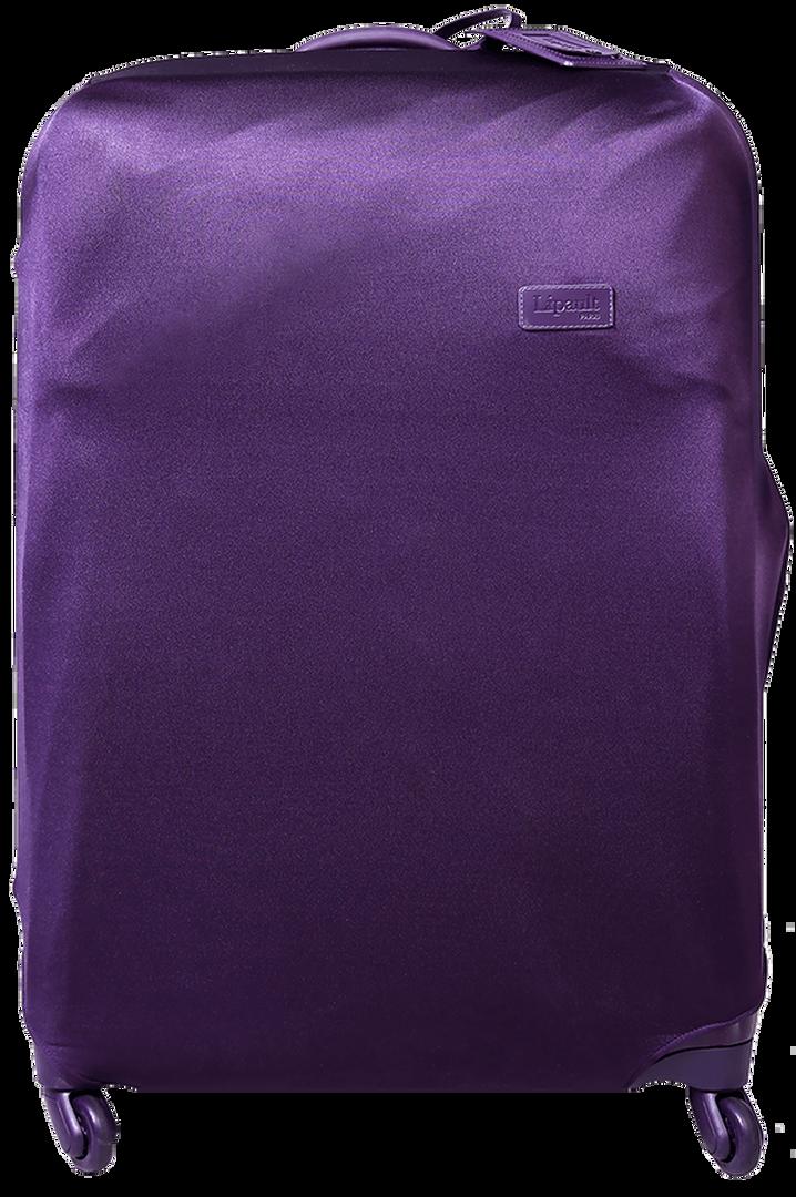 Lipault Ta Suojapussi L Purple | 1