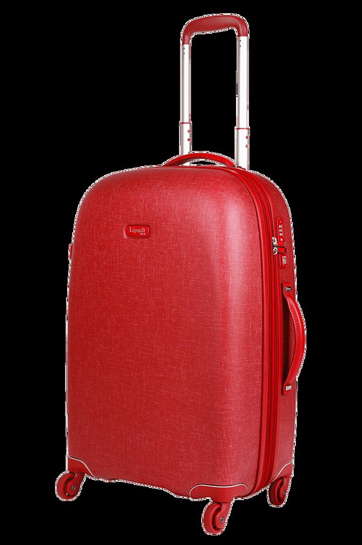 Chic And Plume Nelipyöräinen laajennettava laukku Ruby | 4