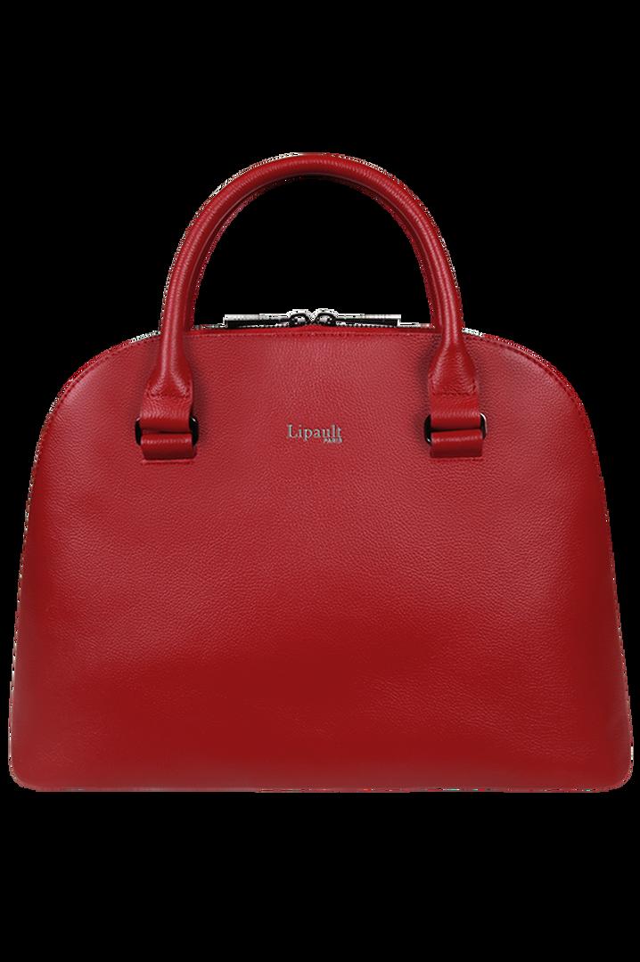 Plume Elegance Käsilaukku M Ruby   1