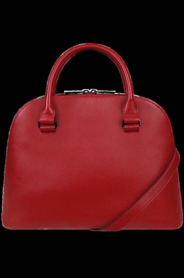 Plume Elegance Käsilaukku M Ruby   4