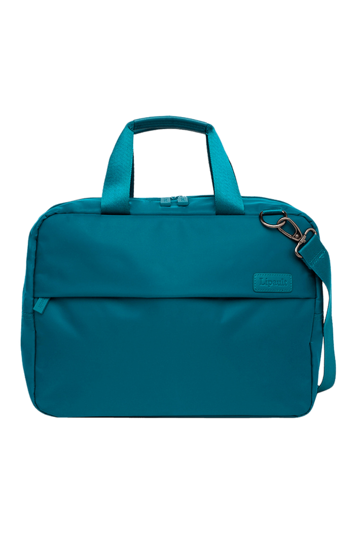 Originale Plume Reporter Duck Blue | 1