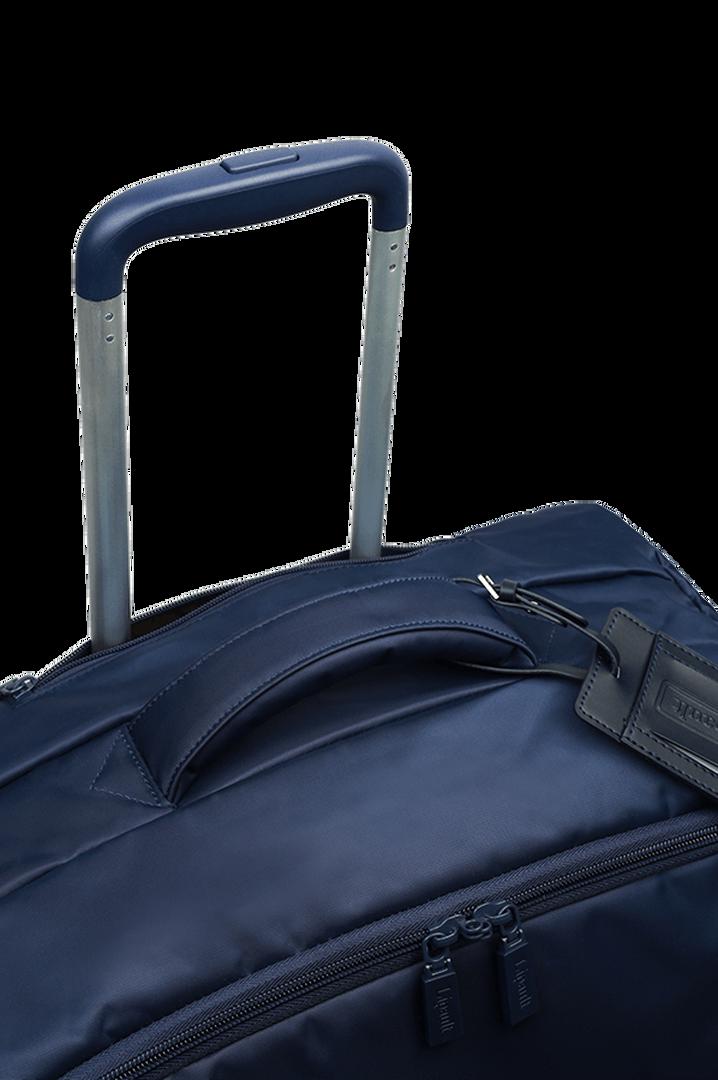Pliable Kaksipyöräinen laukku 65cm Navy | 4