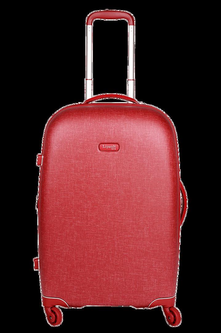 Chic And Plume Nelipyöräinen laajennettava laukku Ruby | 1
