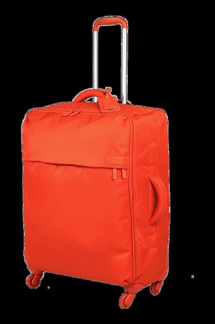 Originale Plume Nelipyöräinen laukku 72cm Bright Orange | 2