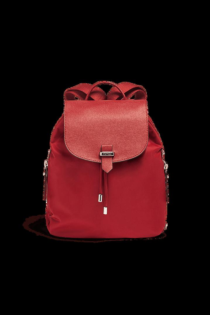 Plume Avenue Reppu S Garnet Red | 1