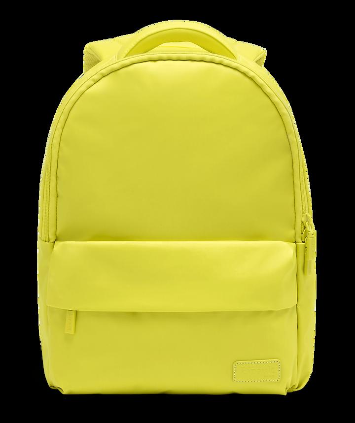 City Plume Reppu  Flash Lemon | 1