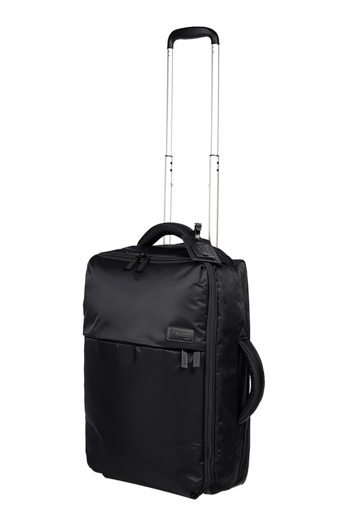 Pliable Kaksipyöräinen laukku 55cm Black   2
