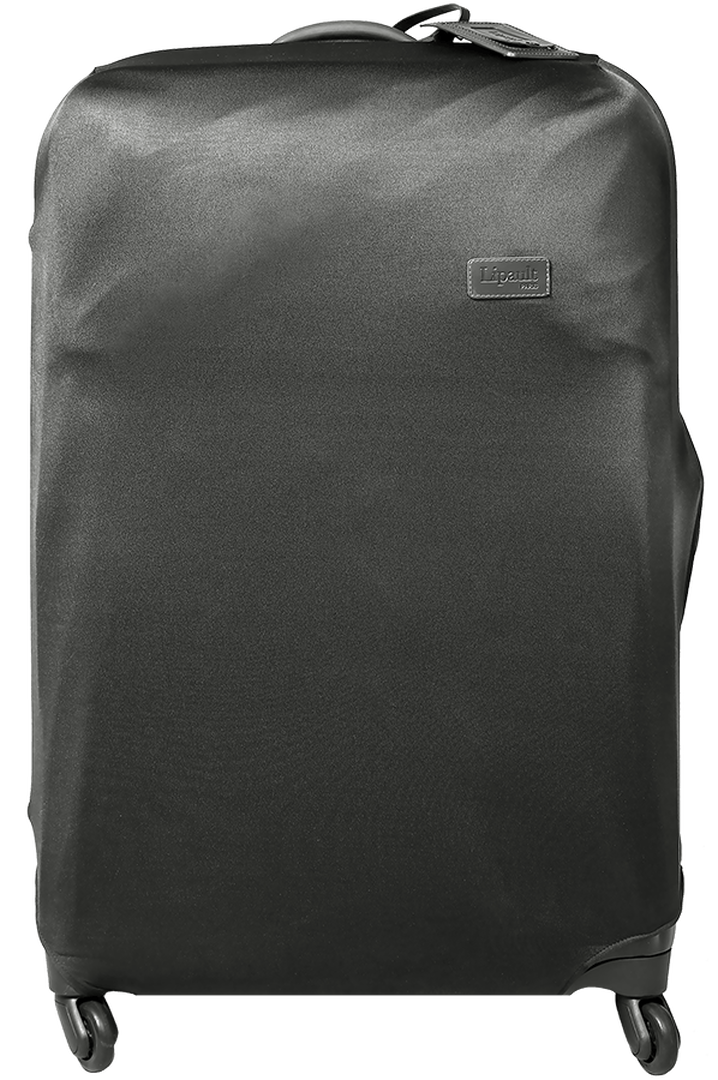 Lipault Ta Suojapussi Anthracite Grey   1