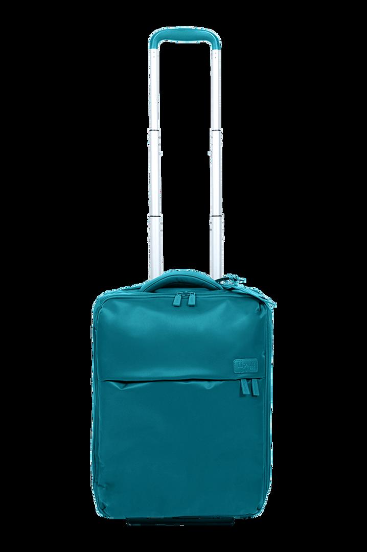 Pliable Kaksipyöräinen laukku 50cm Duck Blue   1