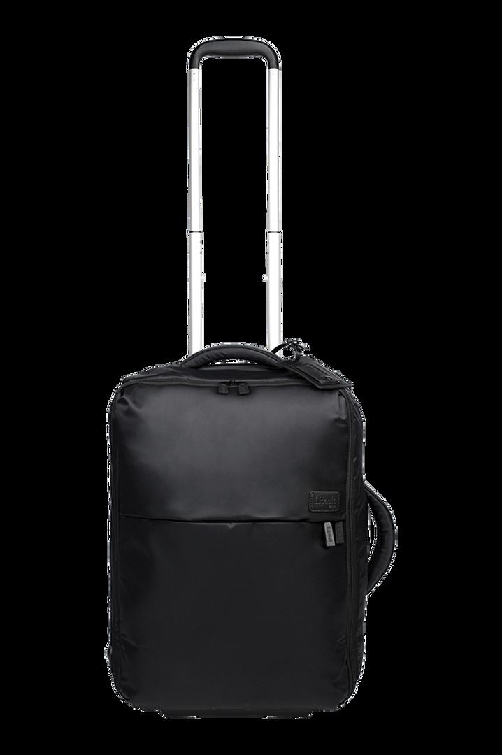 Pliable Kaksipyöräinen laukku 55cm Black   1