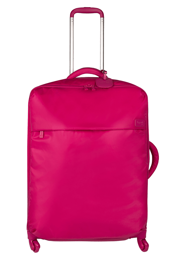 Originale Plume Nelipyöräinen laukku 72cm Tahiti Pink   1